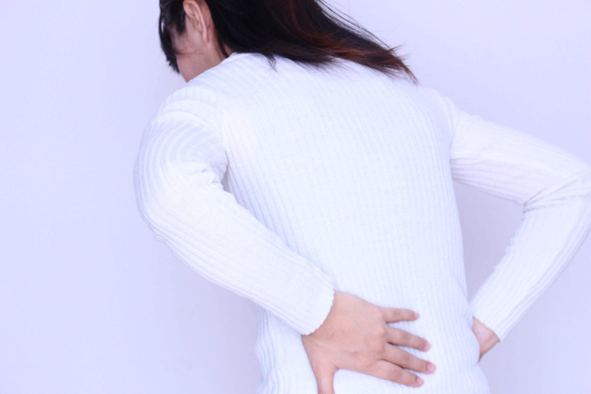 中 神経痛 妊娠 坐骨